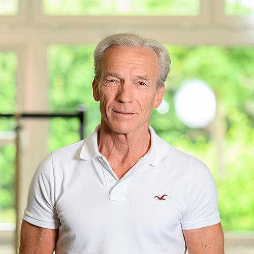 Uwe Fink